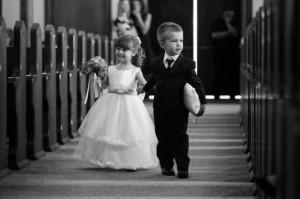 paggetti-al-matrimonio