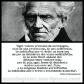 schopenhauer_Fotor